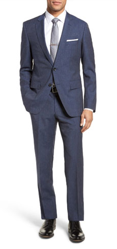 3b0c7613429 Business Casual for Men  The Ultimate Guide