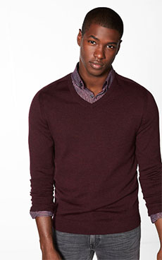 Business,Casual Sweaters \u0026 Cardigans