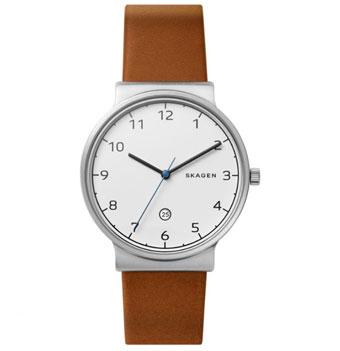 Skagen Ancher Watch