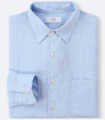 96962544822 How to Dress in Summer  Men s Guide