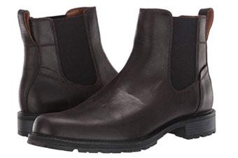 Merrell Chelsea Boots