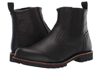 Kodiak Chelsea Boots