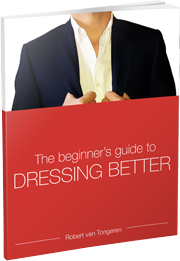 Beginner's Guide cover