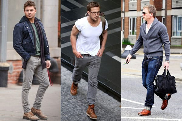 1c85ba976b 10 Casual Style Tips for Men Who Want to Look Sharp