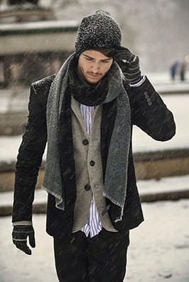 How to Dress Sharp for Winter — The Ultimate Men s Guide e34ef72ba57