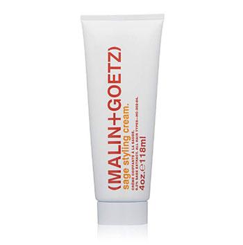Malin + Goetz Styling Cream