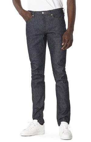 APC Denim Jeans