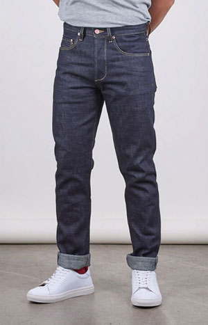 Blackhorse Lane Ateliers Jeans