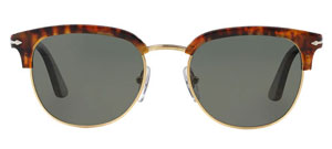 Clubmastr sunglasses